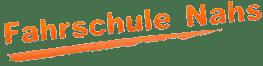 Fahrschule Gerhard Nahs - Logo